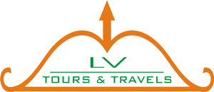 LV Travels